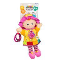 Lamaze Baby Toy My Friend Emily