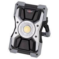 Brennenstuhl LED Mobile Floodlight Rechargeable RUFUS 15 W
