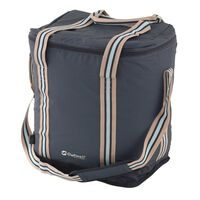 Outwell Cooler Bag Pelican M 20L Night Navy