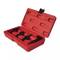 Petrol Engine Setting-locking Tool kit