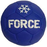 GUTA Force Dodgeball Soft Blue 13 cm