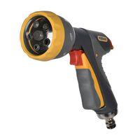 Hozelock Spray Gun Multi Spray Pro