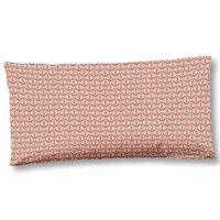 HIP Pillowcase KANYA 40x80 cm