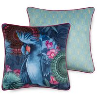 HIP Decorative Pillow OFELIA 48x48 cm