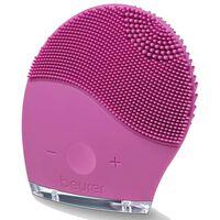 Beurer Facial Brush FC 49 Pink