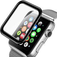Cosantóir Scáileáin Apple Watch 44mm