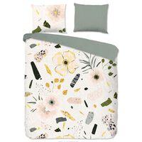 Good Morning Duvet Cover JOSEPHINE 140x200/220 cm Multicolour