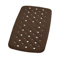 RIDDER Non-Slip Bath Mat Promo Brown