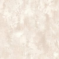 DUTCH WALLCOVERINGS Wallpaper Concrete Beige TP1011