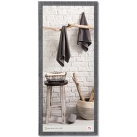 Walther Design Picture Frame Home 50x100 cm Grey