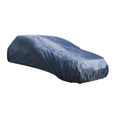 ProPlus Car Cover M 432x165x119 cm Dark Blue