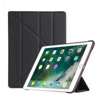 Multi-Angles Smart Cover Stand iPad 9.7 inch/iPad 5/iPad Air1+2
