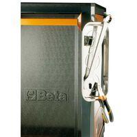 Beta Tools Magnetic Tool Holder 1767PMR Rectangular