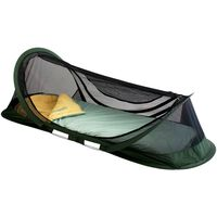 Travelsafe Mosquito Net Pop-Up Tent 1 person TS0132