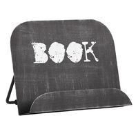 LABEL51 Book Holder 27x14x20 cm