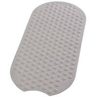 RIDDER Anti-Slip Bathmat Tecno Grey