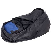 Travelsafe Combipack Cover L Black TS2026