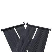 vidaXL Solar Pool Heater Panel 80x310 cm