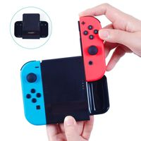 7 in1 Accessories Kit for Nintendo Switch