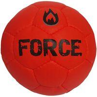 GUTA Force Dodgeball Soft Red 13 cm