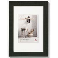 Walther Design Picture Frame Home 30x40 cm Black