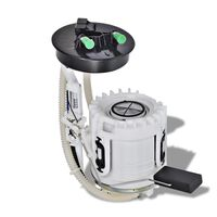 Fuel Pump Part for VW / Seat / Ford