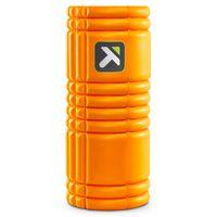 TriggerPoint Foam Roller GRID Orange