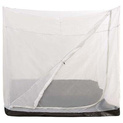 vidaXL Universal Inner Tent Grey 200x220x175 cm
