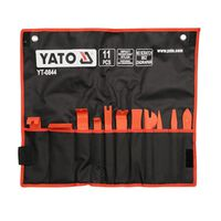 YATO Panel Removal Set