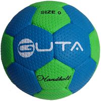 GUTA Handball Indoor/Outdoor Size 0