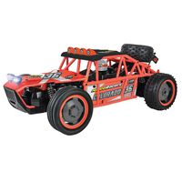 Ninco RC Buggy Car Colorado 1:10
