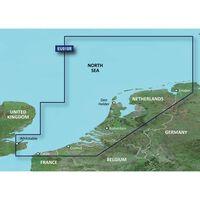 GARMIN VEU018R THE NETHERLANDS BLUECHART G3 VISION
