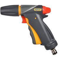 Hozelock Spray Gun Ultramax Jet Spray