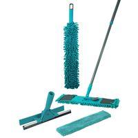 Aqua Laser Cleaning Set 7 pcs