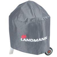 Landmann Barbecue Cover Premium Round 70x90 cm 15704