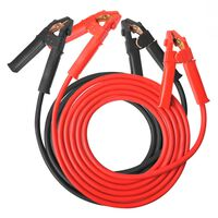 ProPlus Booster cables 50mm²