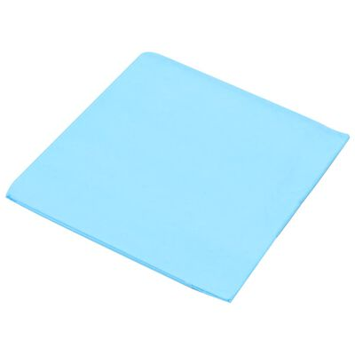 vidaXL Pet Training Pads 400 pcs 60x60 cm Non Woven Fabric