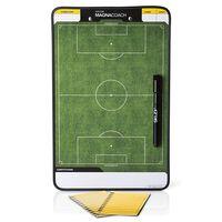 SKLZ Soccer Coaching Board Magnacoach