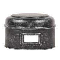 LABEL51 Storage Box 22x12 cm L