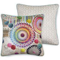 HIP Decorative Pillow INESSA 48x48 cm