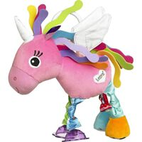 Lamaze Baby Toy Tilly Twinklewings