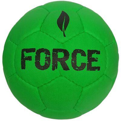 GUTA Force Dodgeball Soft Green 13 cm, Green