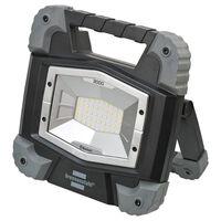 Brennenstuhl LED Mobile Floodlight Bluetooth TORAN 30 W