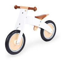 Pinolino Balance Bike Johann