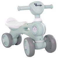 Bo Jungle B-Bike Baby Walker Jumpy Blue