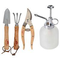 Esschert Design Gardening Tool Set GT47