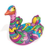 Bestway Pool Float POP Ostrich 41117
