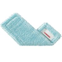 Leifheit Mop Head Profi Extra Soft Blue 55116
