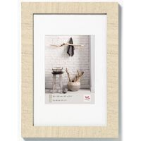 Walther Design Picture Frame Home 40x50 cm White