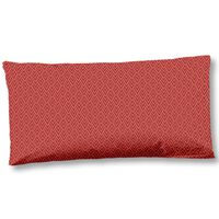 HIP Pillowcase NOVALI 40x80 cm